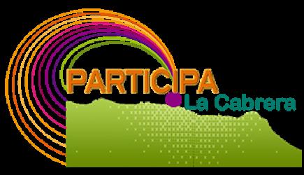 Participa La Cabrera