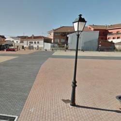 Las Plazas que se merece La Cabrera – Moción desestimada