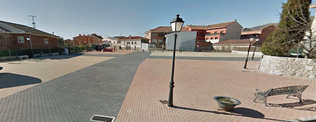 plaza_hermanas