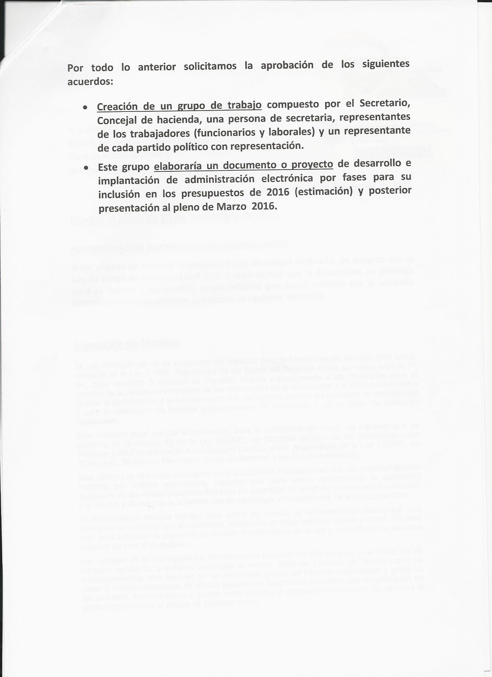 administracion electronica3