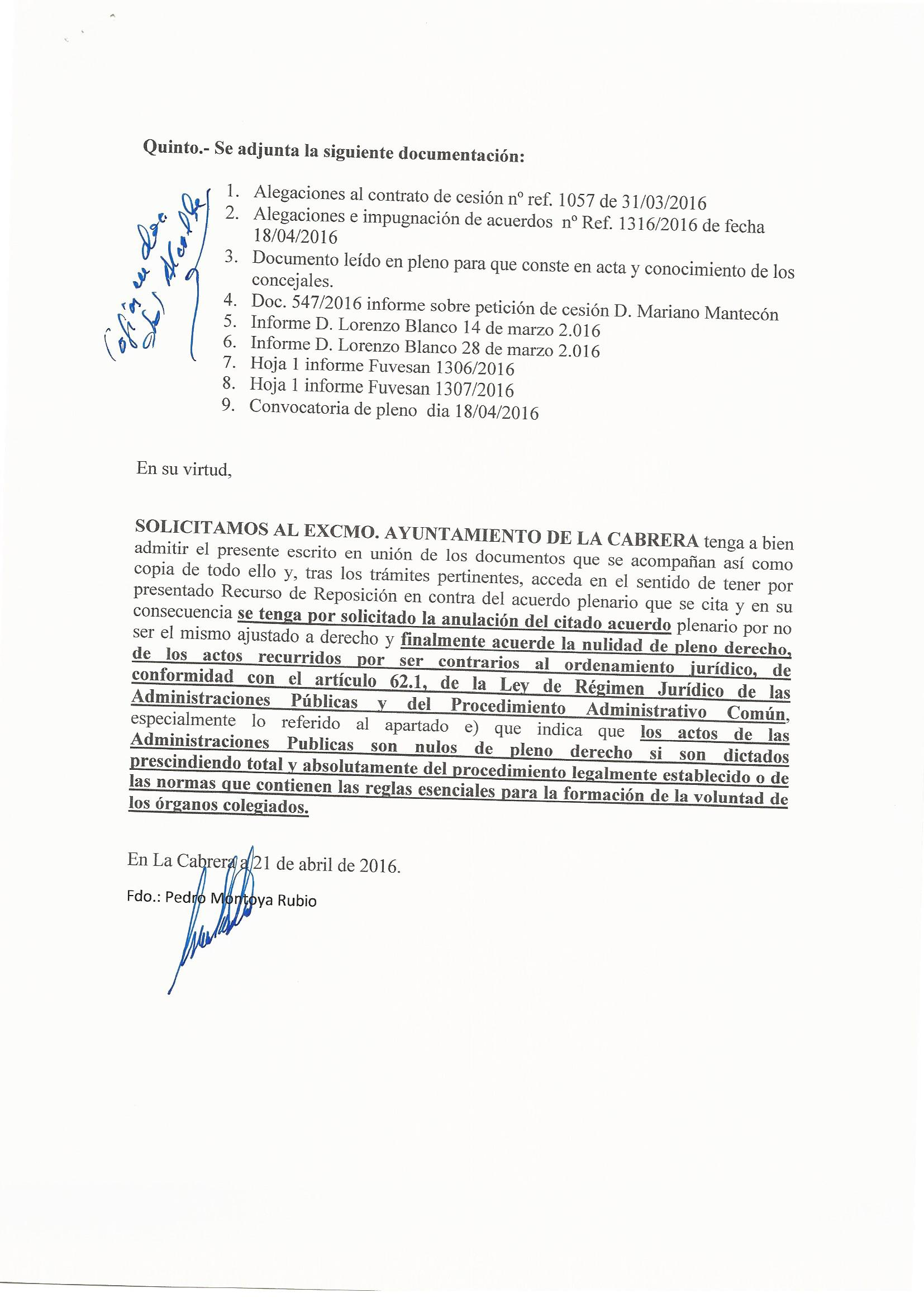 documento impugnacion3