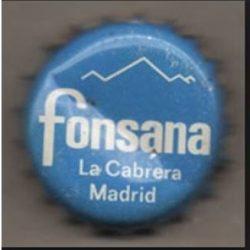 Nada será igual sin Fonsana